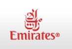 Angebote undRabatte bei Emirates