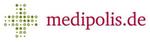 Angebote undRabatte bei Medipolis