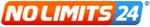Angebote undRabatte bei NoLimits24