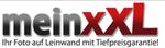 Angebote undRabatte bei Meinxxl.de