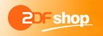 Angebote undRabatte bei ZDF Shop
