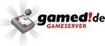 Angebote undRabatte bei gamed!de