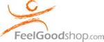 Angebote undRabatte bei Feelgood-Shop.com