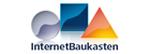 Angebote undRabatte bei Internetbaukasten