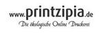 Angebote undRabatte bei Printzipia