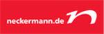 Angebote undRabatte bei Neckermann.de
