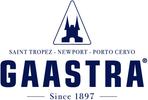 Angebote undRabatte bei Gaastra