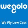 Angebote undRabatte bei Wegolo