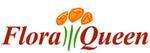 Angebote undRabatte bei Flora Queen