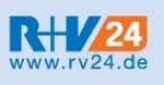 Angebote undRabatte bei R+V24 Kfz Direktversicherung