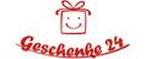 Angebote undRabatte bei Geschenke&Genschenkideen