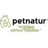 Angebote undRabatte bei Petnatur