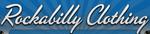 Angebote undRabatte bei Rockabilly Clothing