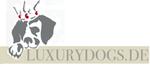 Angebote undRabatte bei LuxuryDogs