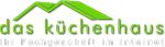 Angebote undRabatte bei Küchenhaus-Online
