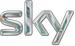 Angebote undRabatte bei Sky
