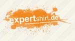 Angebote undRabatte bei Expertshirt