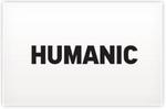 Angebote undRabatte bei Humanic