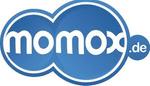 Angebote undRabatte bei Momox.de