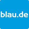 Angebote undRabatte bei blau.de