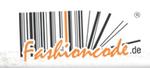 Angebote undRabatte bei fashioncode.de
