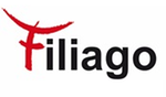 Angebote undRabatte bei Filiago
