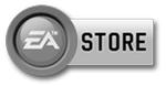 Angebote undRabatte bei EA store