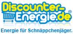 Angebote undRabatte bei Discounter-Energie.de