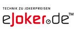 Angebote undRabatte bei mobilejoker.de