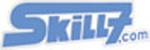 Angebote undRabatte bei Skill7