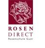Angebote undRabatte bei Rosen-Direct