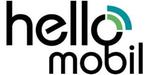 Angebote undRabatte bei helloMobil