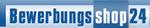 Angebote undRabatte bei Bewerbungsshop24.de