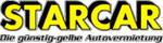 Angebote undRabatte bei Starcar