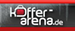 Angebote undRabatte bei Koffer-Arena.de