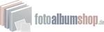 Angebote undRabatte bei Fotoalbum Shop