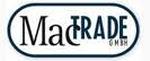 Angebote undRabatte bei MacTrade