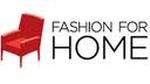 Angebote undRabatte bei fashion4home
