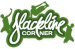 Angebote undRabatte bei Slackline Corner