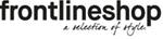 Angebote undRabatte bei Frontlineshop
