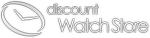 Angebote undRabatte bei DiscountWatchStore.com