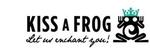 Angebote undRabatte bei KISSaFROG