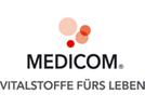 Angebote undRabatte bei Medicom