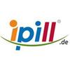 Angebote undRabatte bei ipill.de