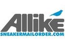 Angebote undRabatte bei Allike Store
