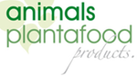 Angebote undRabatte bei Animals Plantafood
