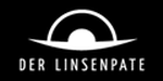 Angebote undRabatte bei Linsenpate