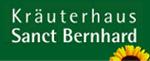 Angebote undRabatte bei Kräuterhaus