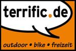 Angebote undRabatte bei terrific.de