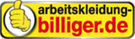 Angebote undRabatte bei arbeitskleidung-billiger.de